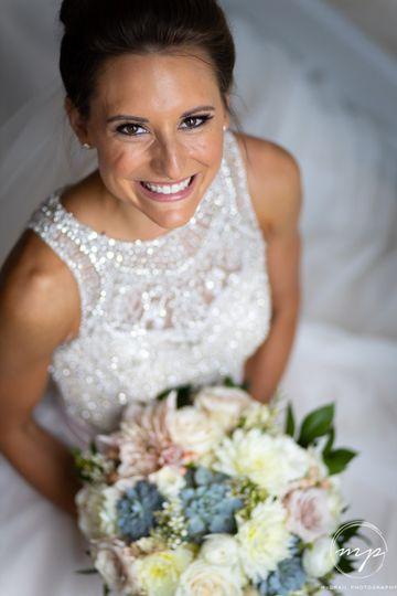 Lancaster Pa Bride