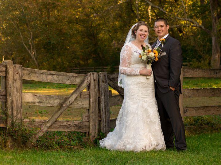 Tmx 1507757491993 Aliciasteven 283 Hershey, PA wedding photography