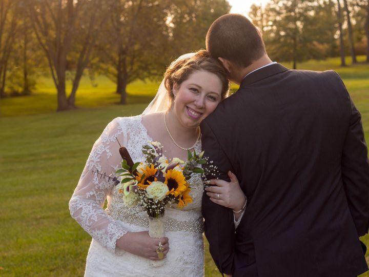 Tmx 1507757966392 Aliciasteven 297 Hershey, PA wedding photography