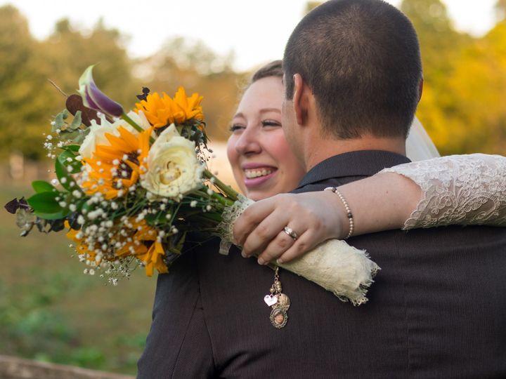 Tmx 1507757969262 Aliciasteven 291 Hershey, PA wedding photography