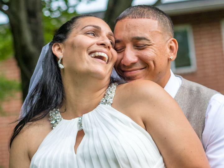 Tmx 1507763846121 Img0032 Hershey, PA wedding photography