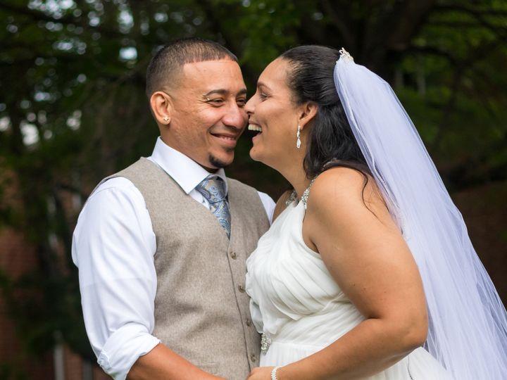 Tmx 1507763846127 Img0013 Hershey, PA wedding photography