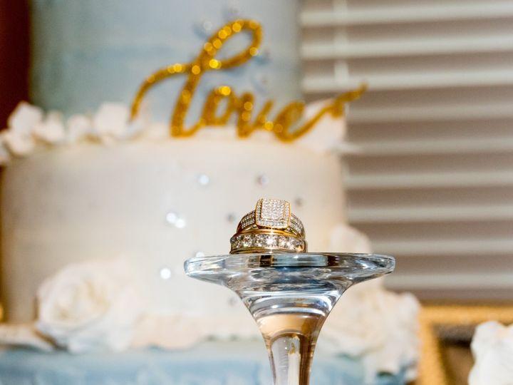 Tmx 1507763873618 Img0149 Hershey, PA wedding photography