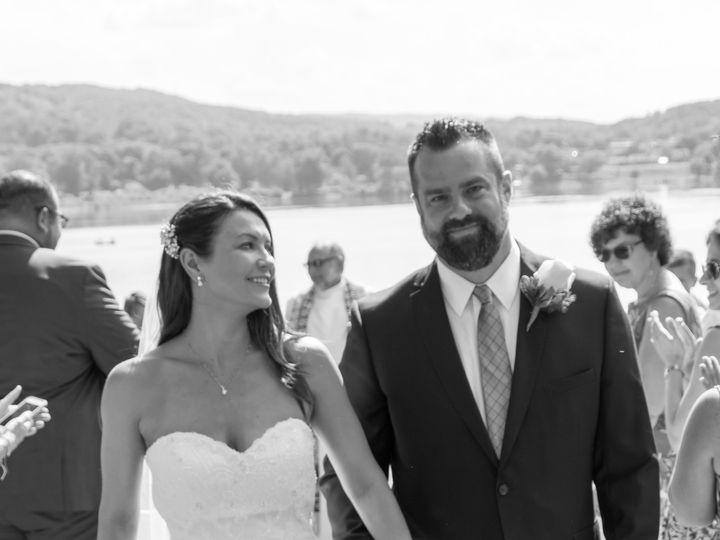 Tmx 1507764108536 Img9489 Hershey, PA wedding photography