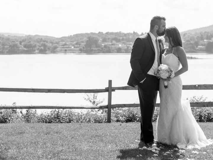 Tmx 1507764166172 Img9626 Hershey, PA wedding photography