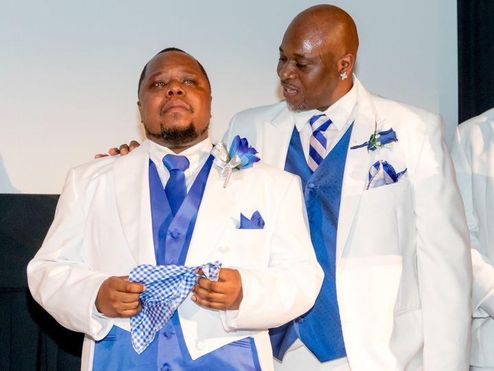 Tmx 1507764243898 Img8492 Hershey, PA wedding photography