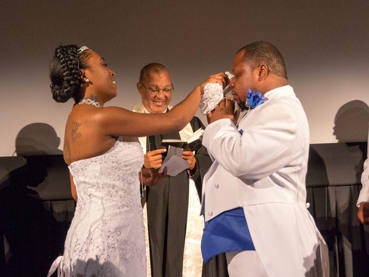 Tmx 1507764244702 Img8540 Hershey, PA wedding photography