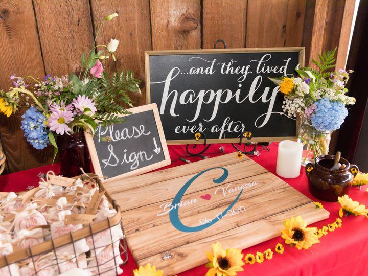 Tmx 1507764342398 Img7414 Hershey, PA wedding photography