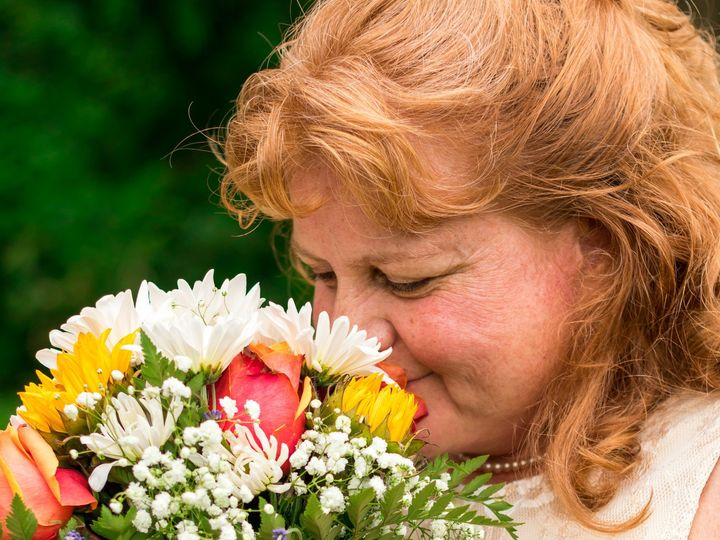 Tmx 1507764342776 Img7763 Hershey, PA wedding photography