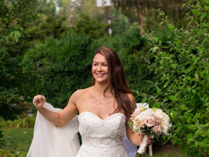 Tmx 1507764984547 Aliciasteven 1 Hershey, PA wedding photography