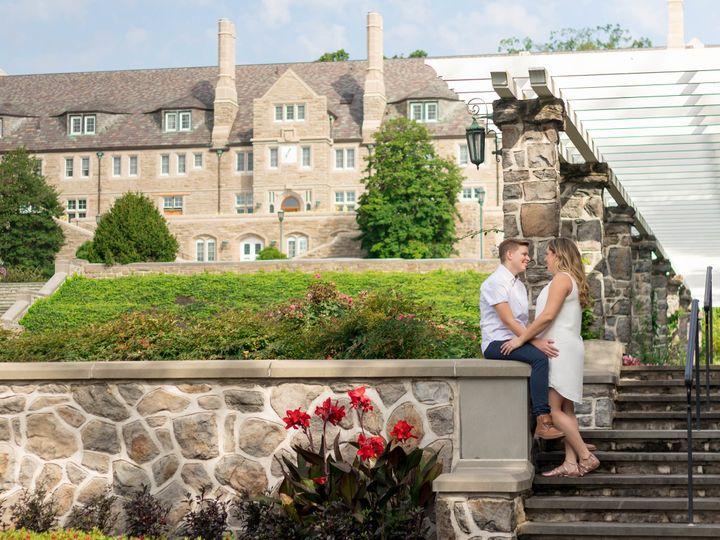 Tmx 1508198179701 Img0120 Hershey, PA wedding photography