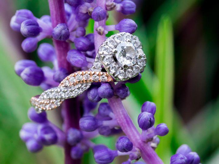 Tmx 1508198245484 Img0274 Hershey, PA wedding photography