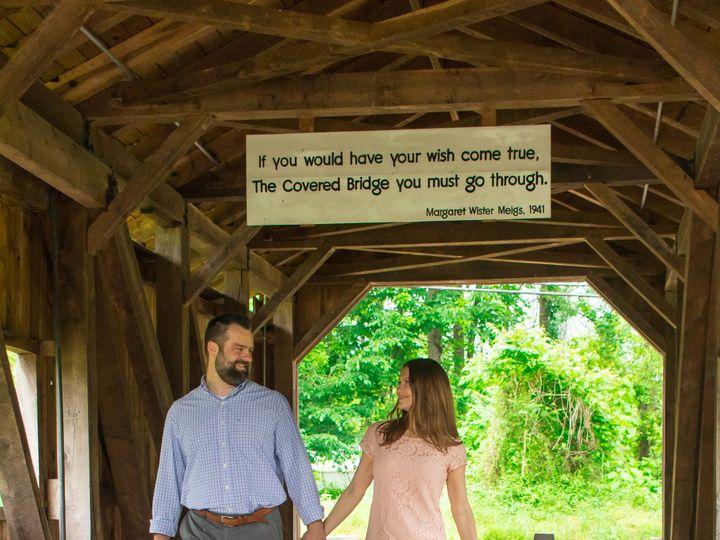 Tmx 1508198498788 Img4618 Hershey, PA wedding photography