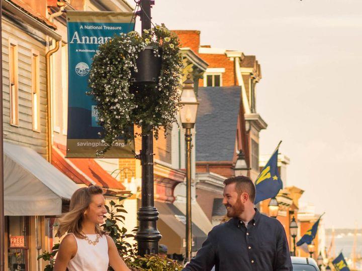 Tmx 1508198618349 Img4861 Hershey, PA wedding photography