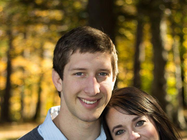 Tmx 1508198631229 Img4877 Hershey, PA wedding photography