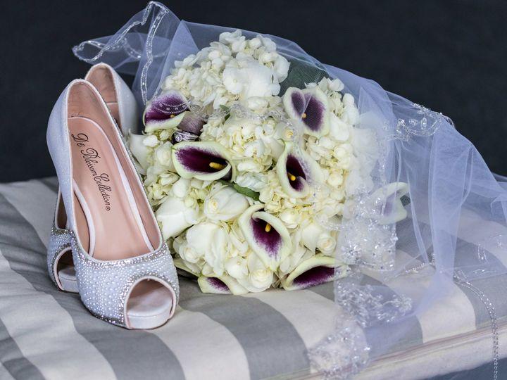 Tmx 1509414955109 Alexiskyle 14 Hershey, PA wedding photography