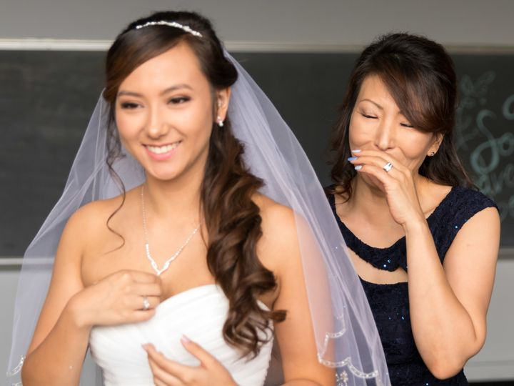 Tmx 1509415015488 Alexiskyle 80 Hershey, PA wedding photography