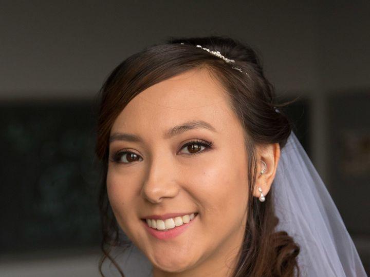 Tmx 1509415045583 Alexiskyle 86 Hershey, PA wedding photography