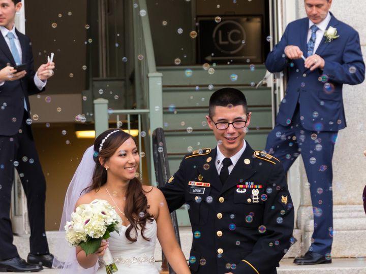 Tmx 1509415130813 Alexiskyle 162 Hershey, PA wedding photography
