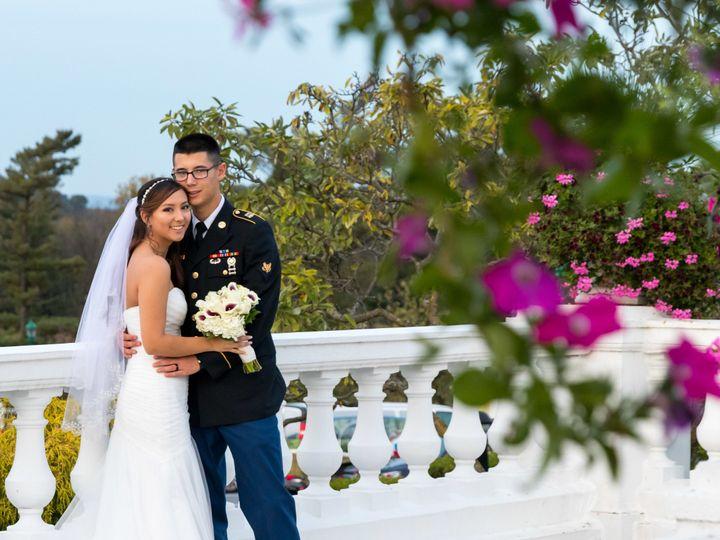 Tmx 1509415145625 Alexiskyle 205 Hershey, PA wedding photography