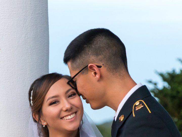 Tmx 1509415167996 Alexiskyle 220 Hershey, PA wedding photography