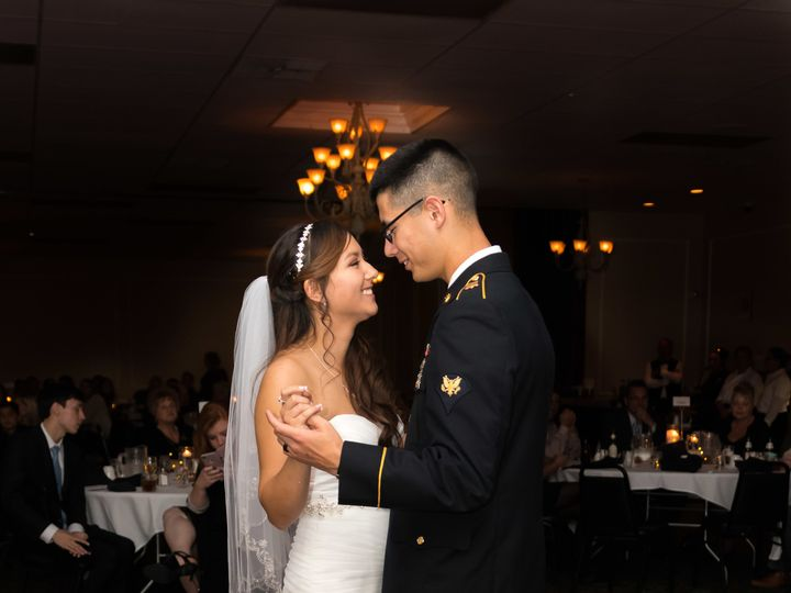 Tmx 1509415213933 Alexiskyle 289 Hershey, PA wedding photography