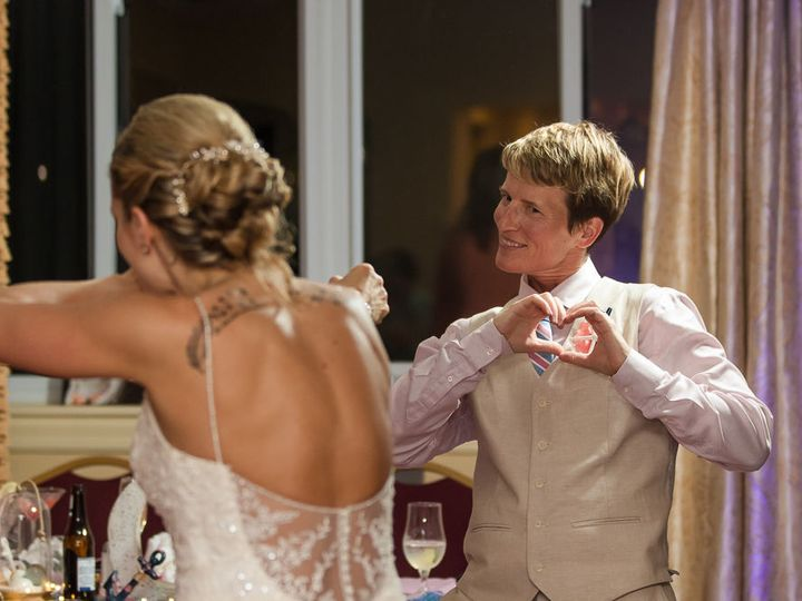 Tmx 1527542823 2f4800edd5ecab54 1527542822 0a705498c5998e4b 1527542819379 3 IMG 7903 Hershey, PA wedding photography