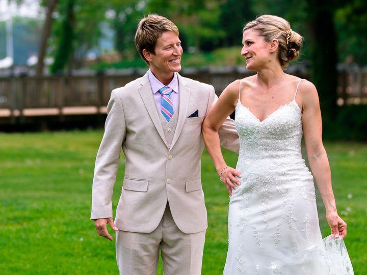 Tmx 1527542823 6bfeeab99cdddfd6 1527542822 4bac50bf176505d1 1527542819373 1 IMG 6596 Hershey, PA wedding photography