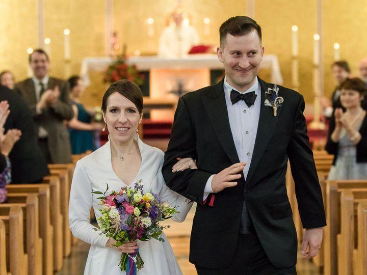 Tmx 1527542824 A969da7ff1f57e1e 1527542823 E0bb0b4aad4cd1dc 1527542819381 7 IMG 8335 Hershey, PA wedding photography