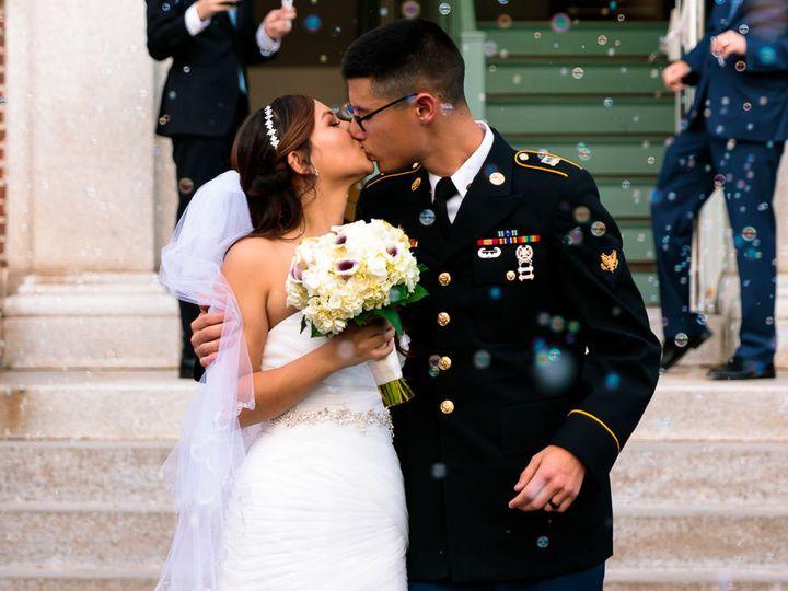 Tmx 1527542825 B4246ea59ed0a731 1527542825 14fec0a510ed9373 1527542819384 11 IMG 8892 Hershey, PA wedding photography