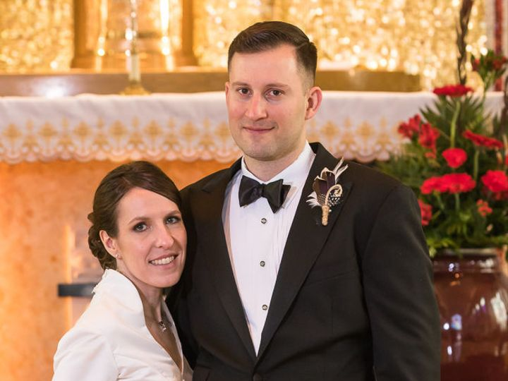 Tmx 1527542825 F2001d0814f3f094 1527542823 7af02bbd8d652604 1527542819382 8 IMG 8474 Hershey, PA wedding photography