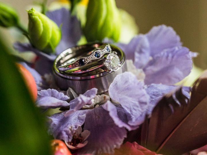 Tmx 1527542826 3a2d21407d8f97d2 1527542825 D249270f4f231e94 1527542819384 14 IMG 8998 Hershey, PA wedding photography