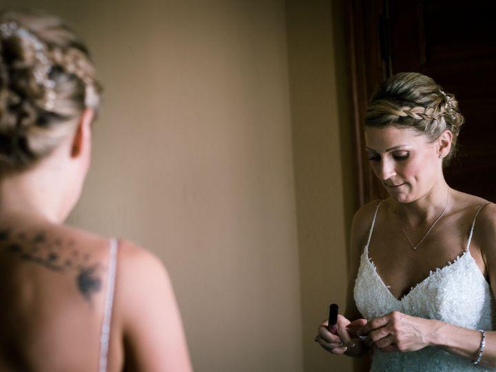 Tmx 1527543130 Be619951b3028c67 1527543129 3bb943d1096d34c9 1527543127549 15 IMG 6725 Hershey, PA wedding photography