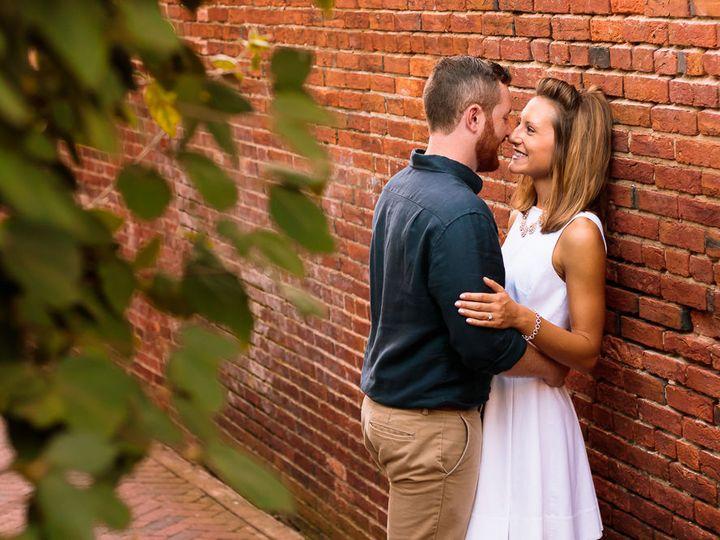Tmx 1527543186 9ab5a2025a3545ee 1527543184 1e1fdb880efa1486 1527543181267 4 IMG 4818 Hershey, PA wedding photography