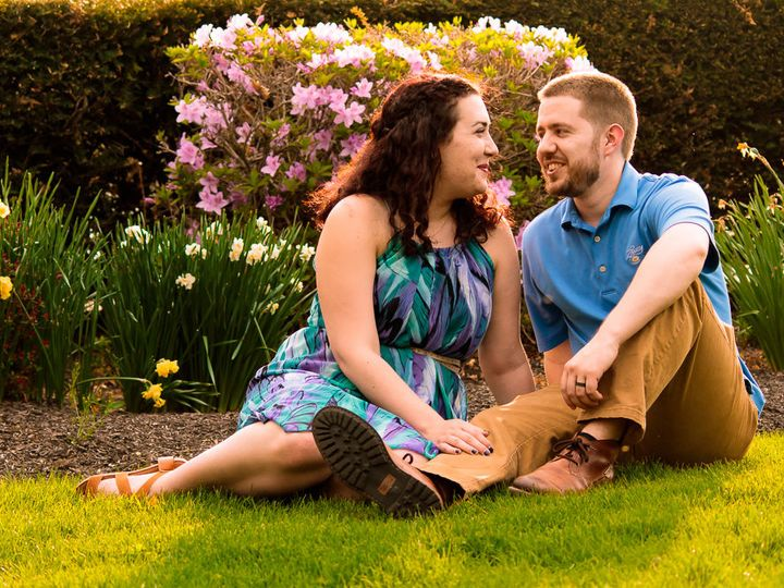 Tmx 1527543186 De2ad65029afed17 1527543185 B660703531130d8d 1527543181270 7 IMG 5878 Hershey, PA wedding photography