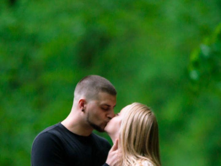 Tmx 1527543187 6c663a25c2778fcd 1527543185 C4f08a40438bc371 1527543181273 9 IMG 9091 Hershey, PA wedding photography