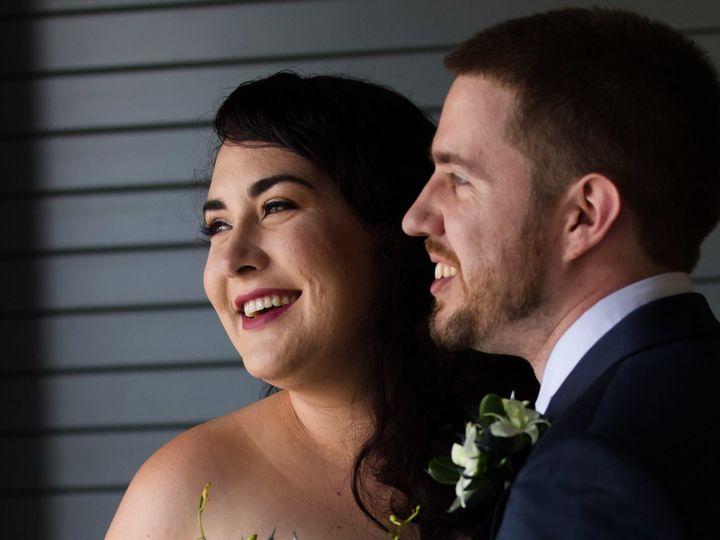 Tmx 1531270626 A912acfb1e6fae66 1531270622 D97d7a60d1eb9430 1531270618959 7 IMG 9834 Hershey, PA wedding photography
