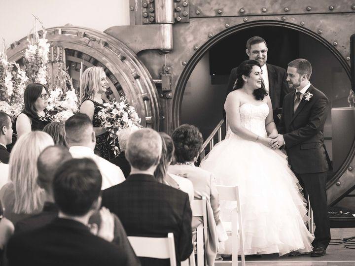 Tmx 1531270763 Fc33846c90cac3aa 1531270759 190e178b200ff85a 1531270751299 12 IMG 9669 Hershey, PA wedding photography
