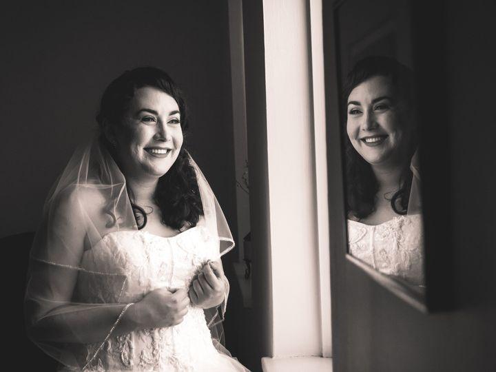 Tmx 1531270765 618142da96525798 1531270759 Ba5e2e79a48be38c 1531270751299 10 IMG 9468 Hershey, PA wedding photography