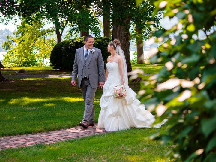 Tmx 2 51 987055 V1 Hershey, PA wedding photography
