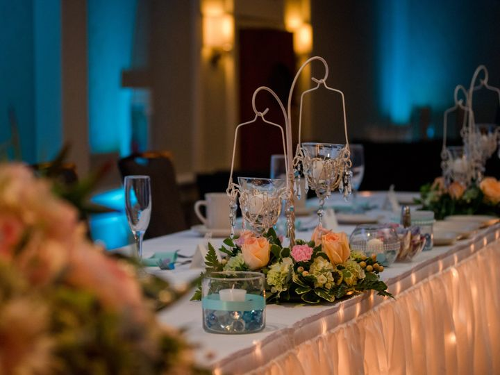 Tmx 3 51 987055 V1 Hershey, PA wedding photography