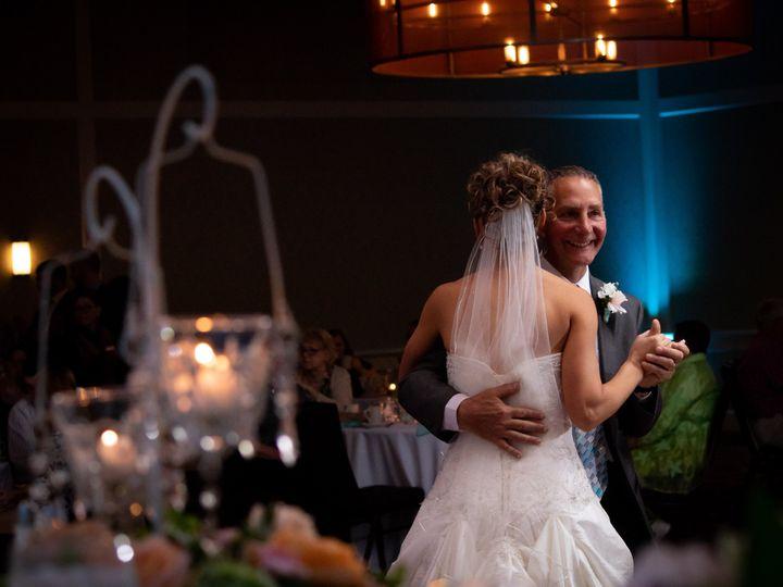Tmx 5 51 987055 V1 Hershey, PA wedding photography