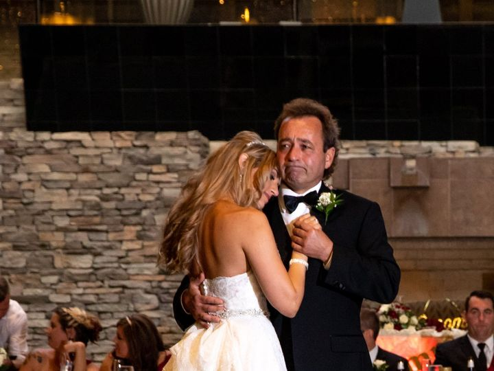 Tmx Eden Resort 3 51 987055 Hershey, PA wedding photography