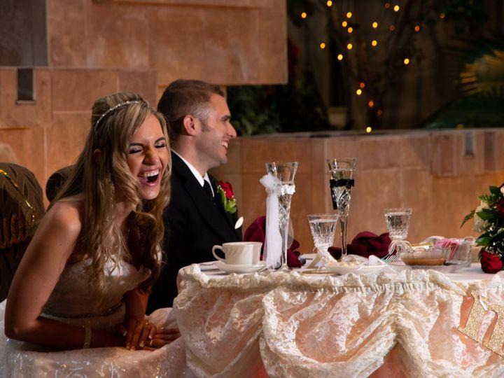 Tmx Eden Resort 4 51 987055 Hershey, PA wedding photography