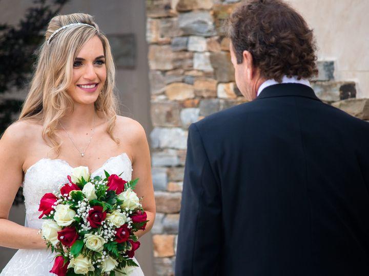 Tmx Eden Resort 51 987055 Hershey, PA wedding photography