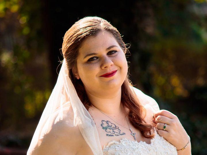 Tmx Mcgrail 10 51 987055 Hershey, PA wedding photography