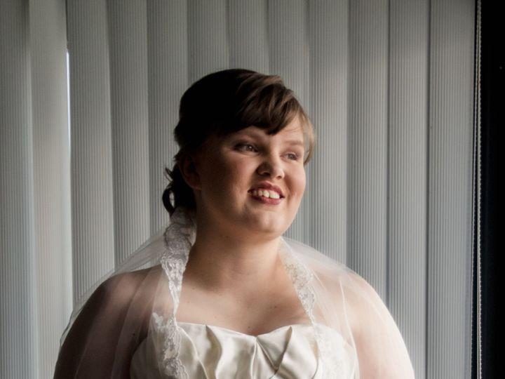 Tmx Mcgrail 4 51 987055 Hershey, PA wedding photography