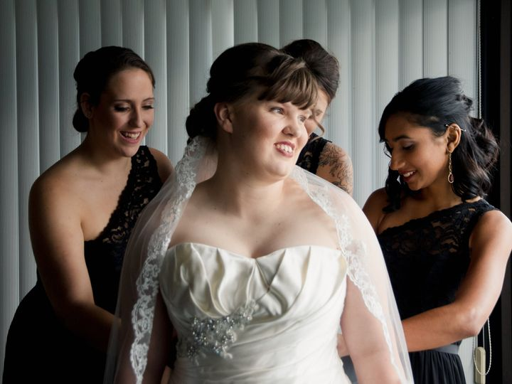 Tmx Mcgrail 5 51 987055 Hershey, PA wedding photography