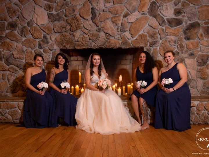 Tmx Mcgrailphotoww 0549 51 987055 1569294229 Hershey, PA wedding photography