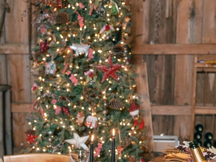 Tmx Christmas Chesapeakechefs Karenadixon Photography 2020 114 51 1897055 160883435419508 Chester, MD wedding catering